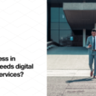 Why every business in Singapore needs digital marketing services in 2021